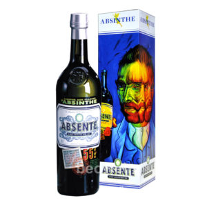absente-55-absinth-070l