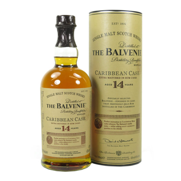 balvenie-14-years-old-caribbean-cask-070l