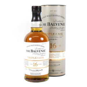 balvenie-16-years-old-triple-cask-070l