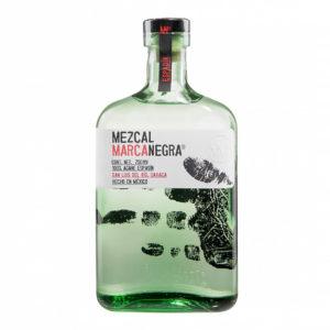 marca-negra-mezcal-100-agave-espadin-070l