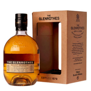 the-glenrothes-select-reserve-070l