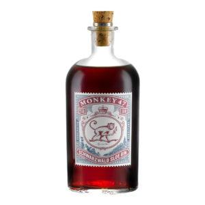 monkey-47-sloe-gin-050l
