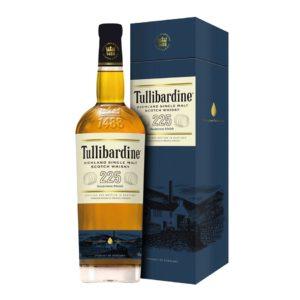 tullibardine-225-sauternes-070