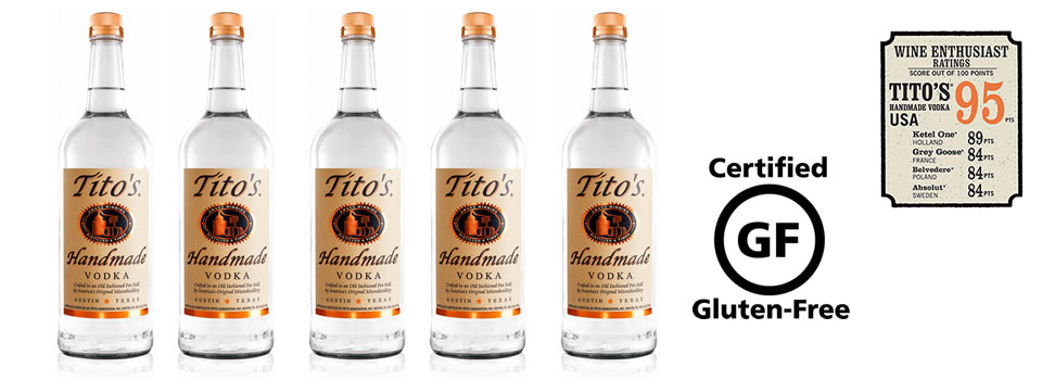 titos-vodka