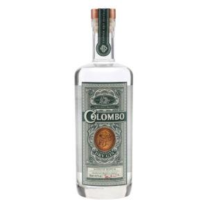 colombo gin