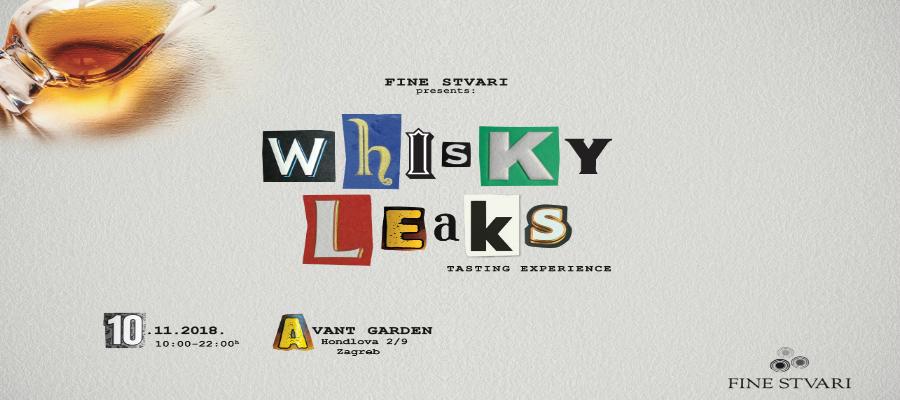 whisky-leaks-slide