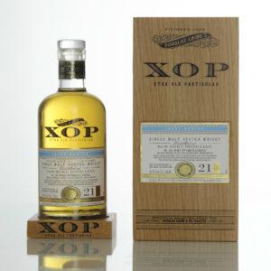 XOP - Bowmore 21YO 1