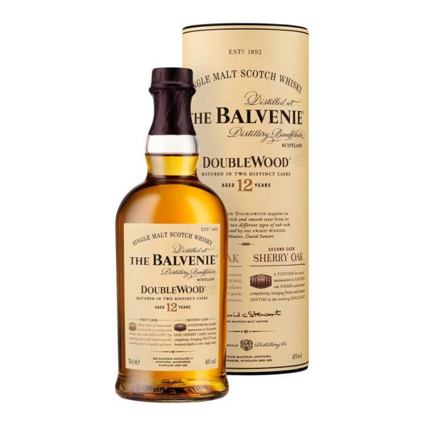 balvenie-doublewood-12-year-old-070l