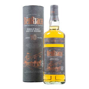 benriach-10-years-old-070l