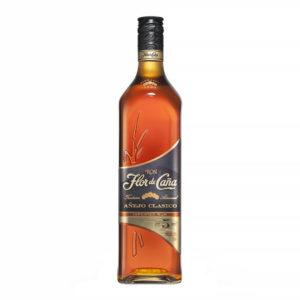 flor-de-cana-anejo-clasico-5-070l