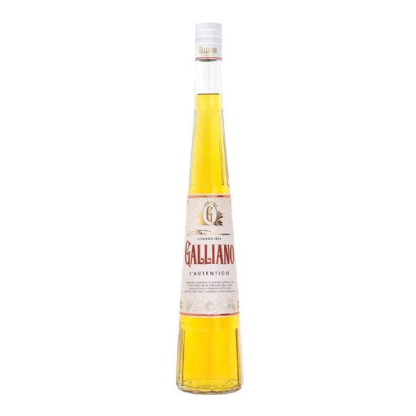 galliano-lautentico-070l
