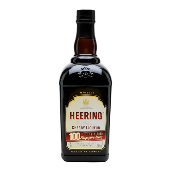 heering-original-cherry-liqueur-070l