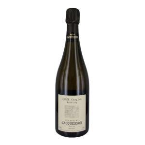 jacquesson-avize-champ-cain-brut-2005-grand-cru-075l