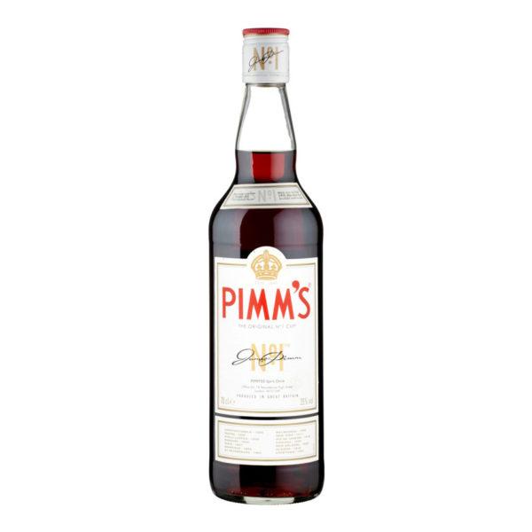 pimms-no1-cup-070l