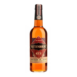 rittenhouse-straight-rye-100-proof-070l