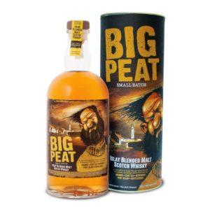 big-peat-070