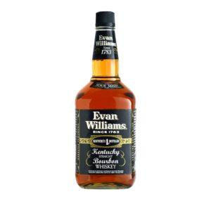 evan-williams-100