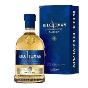 kilchoman-machir-bay-070