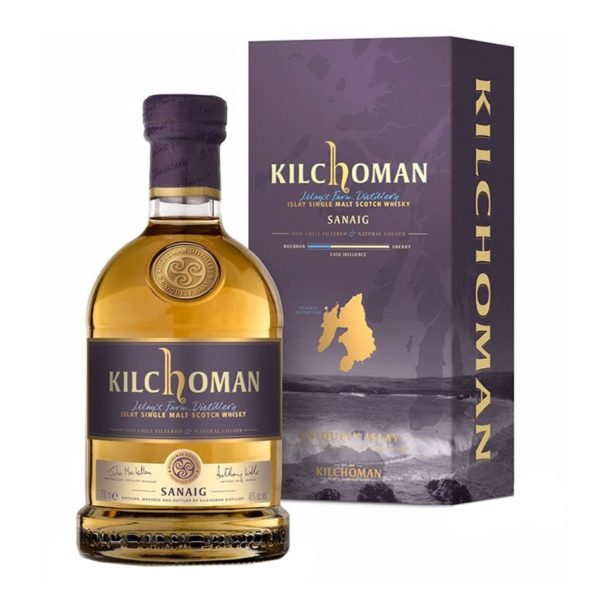 kilchoman-sanaig-070