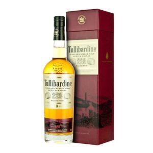 tullibardine-228-burgundy-finish-070