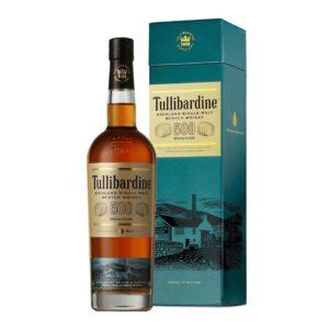 tullibardine-500-sherry-finish-070