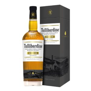 tullibardine-sovereign-070