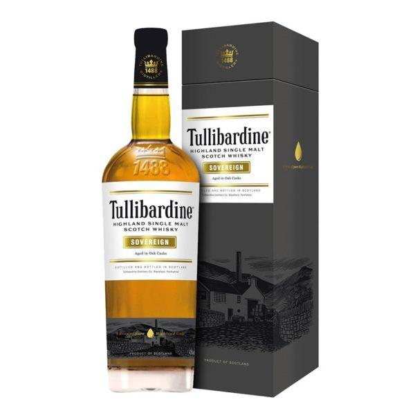 tullibardine-sovereign-070