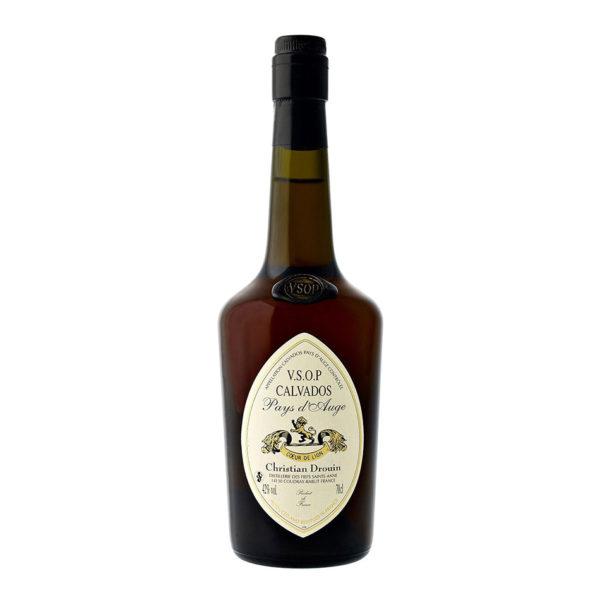 Calvados-VSOP-Pale-&-Dry-Christian-Drouin-07l