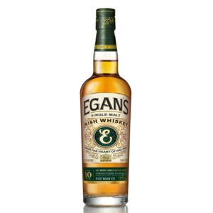 egans single malt