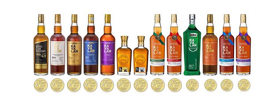 kavalan-whisky