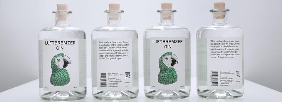 luftbremzer-gin