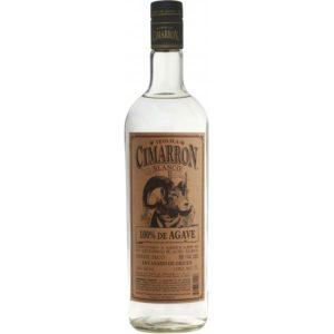 cimarron-tequila-blanco-pic