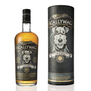 Scallywag New label High res-medium
