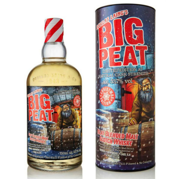big peat 2019 1