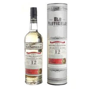 Old-Particular-Craigellachie-12-Years-Old-_-OLD0698_medium