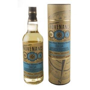 PRV1430-–-Provenance-Caol-Ila-8-Years-Old_medium