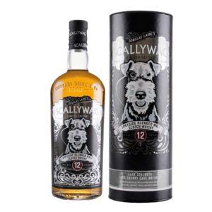 Scallywag-12-Years-Old-_Bottle-And-Tube_medium
