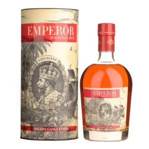 emperor_rum