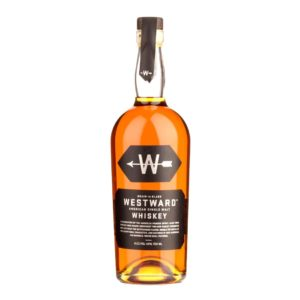 westward_whiskey